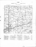 Home Township 2, Sleepy Eye, Cottonwood River, Brown County 1964 Published by Thomas O. Nelson Co